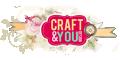Craft&You Design