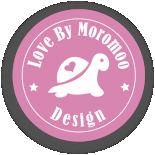 Moromoo
