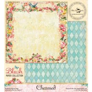 BFS Blush preview_charmed.jpg