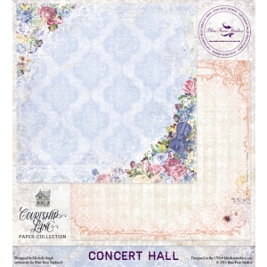 BFS CL preview_concert hall.jpg