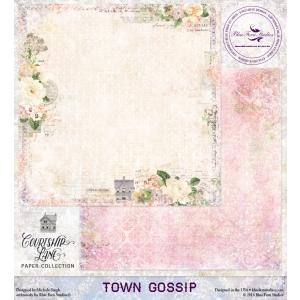 BFS CL preview_town gossip.jpg