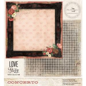 love story preview concerto.jpg