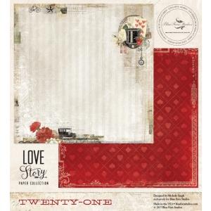 love story preview twenty-one.jpg
