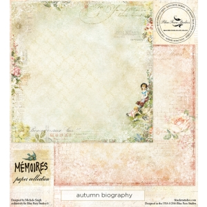 BFS Memoires preview_autumn biography.jpg