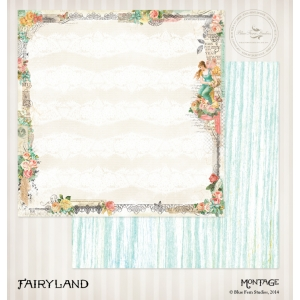 Montage preview Fairyland.jpg