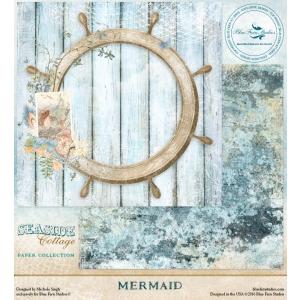 BFS Seaside Cottage preview_mermaid.jpg
