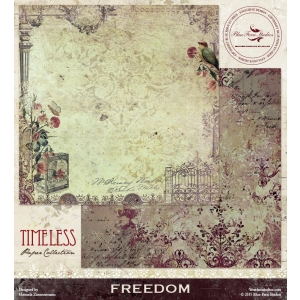 BFS Timeless preview_freedom.jpg