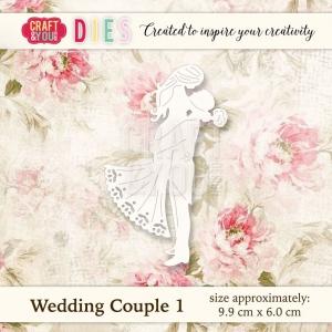 Wedding Couple 1 CW018.jpg