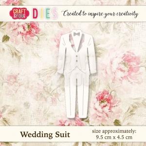 Wedding Suit CW022.jpg