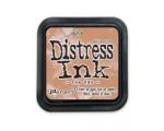 Distress Ink templipadi - tea dye - (suur)