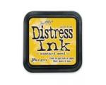 Distress Ink templipadi - mustard seed - (suur)