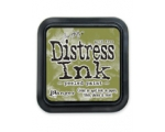 Distress Ink templipadi - peeled paint - (suur)