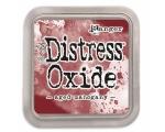 Distress Oxide - aged mahogany- suur padi