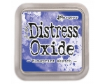 Distress Oxide -bluprint sketch- suur padi