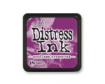 Distress Ink templipadi seedless preserves (väike)