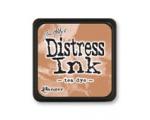 Distress Ink templipadi tea dye (väike)